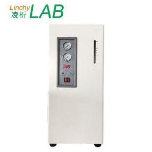 上海凌析 气体发生器 氢空一体机 LHA-500