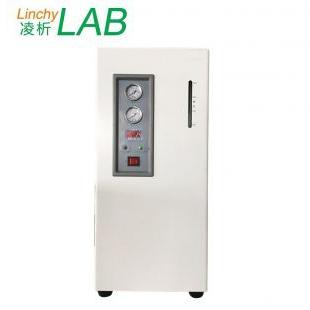 上海凌析 气体发生器 氢空一体机 LHA-300