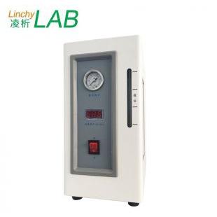 上海凌析 气体发生器 氮气发生器LN-300