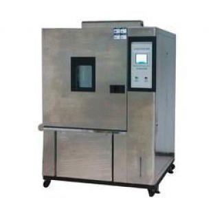 普桑达现货TH-225T高低温湿热试验箱