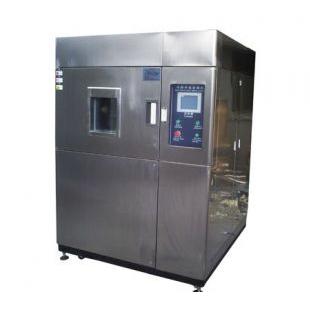 普桑达BY-260D-80小型冷热冲击试验箱