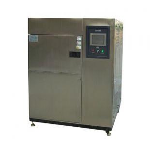 普桑达BY-260D三箱式冷热冲击试验机