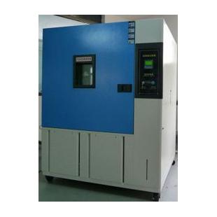 南昌普桑达GDW-1000S大空间高低温试验室