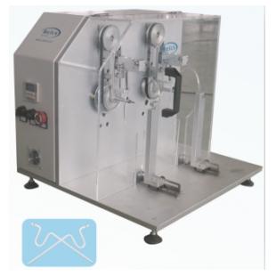 PP水管划线机