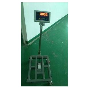 上海升亮衡器、秤TCS