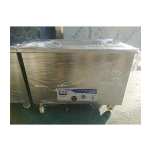超声波玻璃器皿清洗机山东济宁奥超JA-800