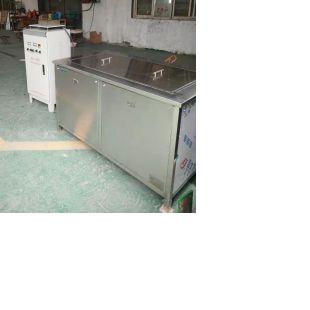 山東濟寧奧超JA-500超聲波清洗器