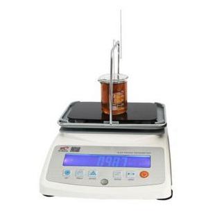 鑫雄發甲醇液體密度計 MDJ-300G