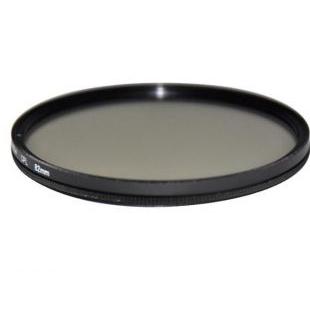 CPL偏振镜滤镜供应 专业生产CPL偏振镜滤镜