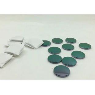 单晶硅定制  单晶硅片 硅窗口片 高精度硅窗口片
