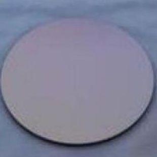 红外锗窗口镜片 红外系统热成像窗口镜片