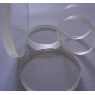 AR膜,AR片,减反射膜,增透膜,AR滤光片