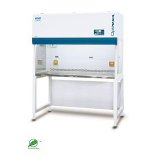 Esco OptiMair™ 垂直流超净工作台