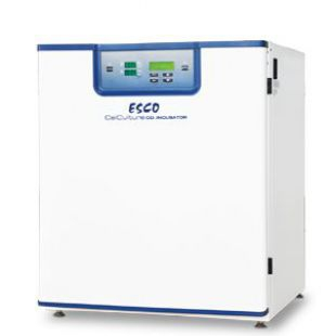 EscoCelCulture® 二氧化碳培养箱(水套式)