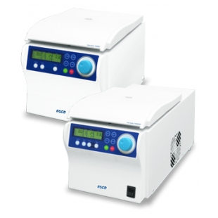 Esco Versati™ 台式微量离心机