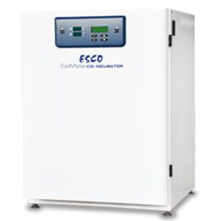 Esco CelMate® 二氧化碳培养箱 (通用型)