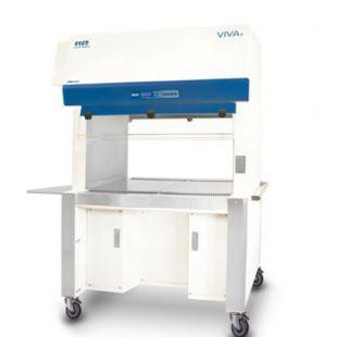 Esco VIVA? 雙面開放式動物換籠工作臺