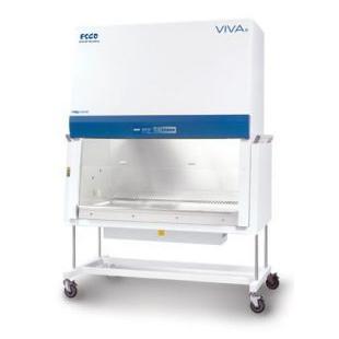 Esco VIVA? 通用型動物操作安全柜