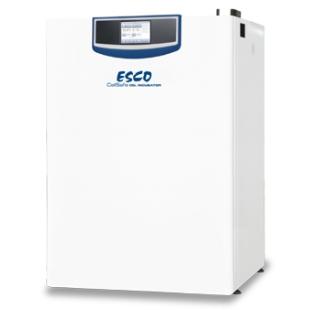 Esco CelSafe? 二氧化碳培养箱 (高温灭菌系统)