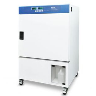 Esco Isotherm??通用型低温培养箱
