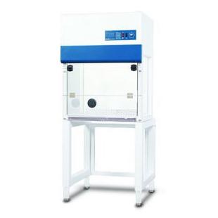 Esco Streamline® PCR专用垂直流超净工作台