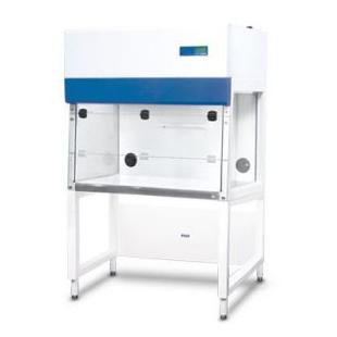 Esco Airstream® PCR专用垂直流超净工作台