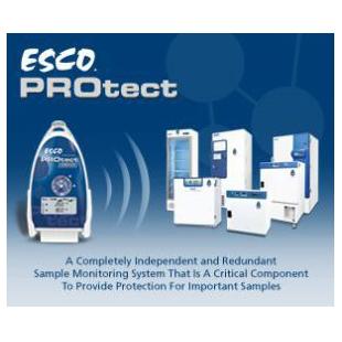 Esco PROtect 獨立附加監控系統