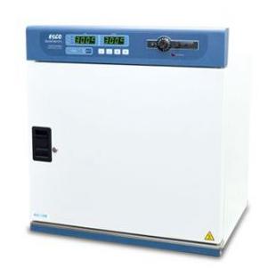Esco Isotherm®强制对流型烘箱
