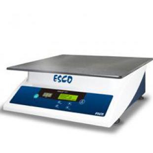 Esco OrbiCult™ 常温台式摇床