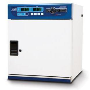 Esco Isotherm®强制对流型培养箱