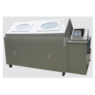 无锡方顺盐雾试验箱YWX/Q-150
