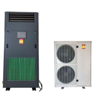 杭州松越实验房恒温恒湿机HF-12