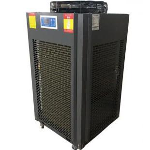烘干房耐高温专用除湿机SYG-10FA