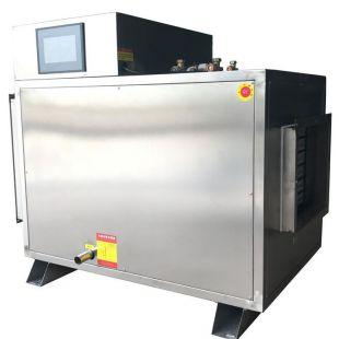 松越工业涂装设备除湿机高温烘干除湿