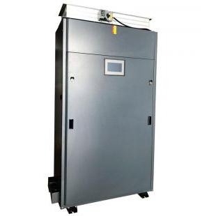 基站檔案室除濕機基站空調基站恒溫恒濕機組