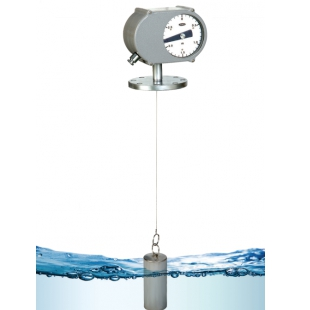 浮子式液位变送器