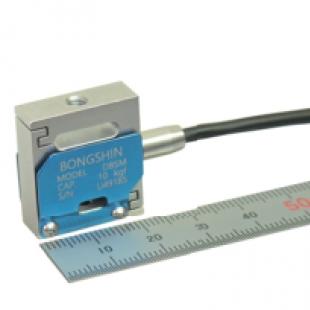 微型稱重傳感器