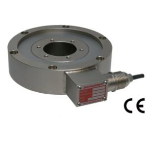 中心孔式稱重傳感器