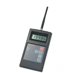 無線移動指示器