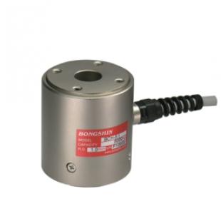 壓力傳感器