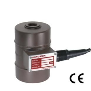 韩国BONGSHIN称重传感器TRU-50kg