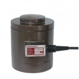 韩国奉信称重传感器CCDM-10T
