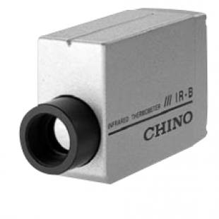 日本CHINO高速·小型辐射温度仪IR-BA系列