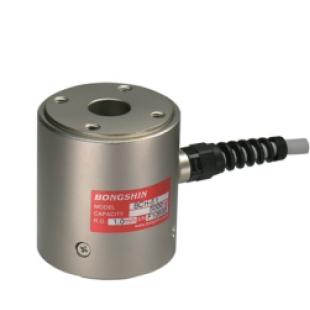 称重传感器CDFS-10kg