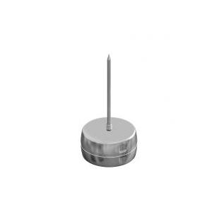 EBI 12-T23X无线温度记录器(上出针)