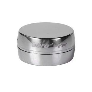 EBI 12-T100-EX无线温度记录器防爆版