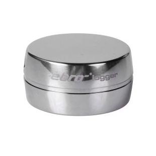 EBI 12-T100无线温度记录器