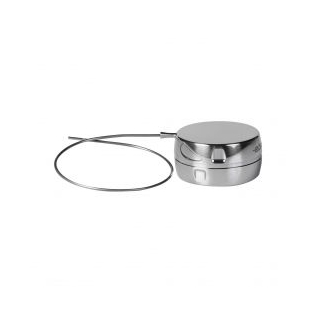 EBI 12-T22X无线温度记录器(侧出针铠装)