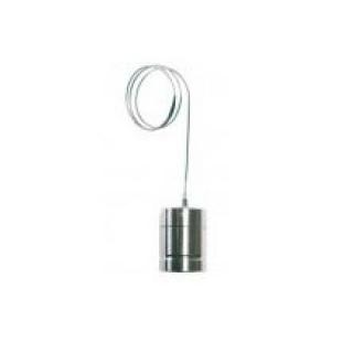 EBI-11-T240微型温度记录仪/验证仪