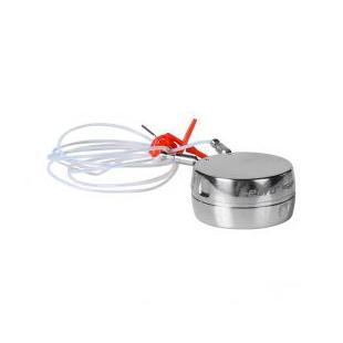 EBI 12-T490无线温度记录器(双侧出软线式)